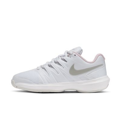 NikeCourt Air Zoom Prestige Women's Tennis Shoe