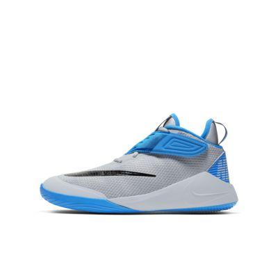 Nike Future Flight 2 Little/Big Kids