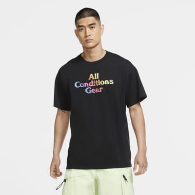 Nike ACG Men's Gradient T-Shirt