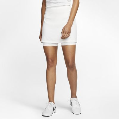 Nike Dri-FIT Ace Women's 38cm (approx.) Golf Skirt