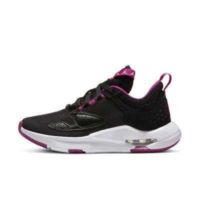 Jordan Air Cadence-sko til kvinder
