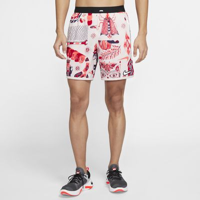 Nike Flex Men's Running Shorts