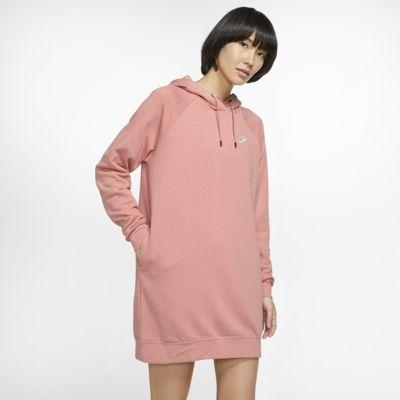 Nike Sportswear Essential női polárruha