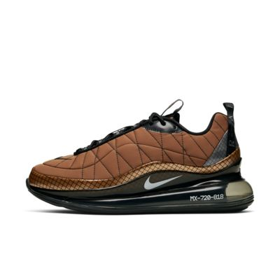 Nike MX-720-818 Women's Shoe