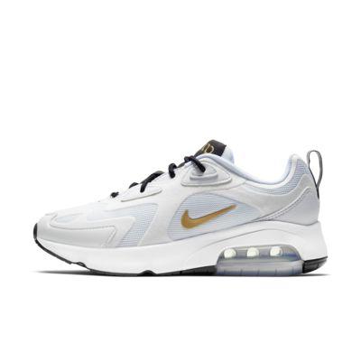 nike chaussure air max 200