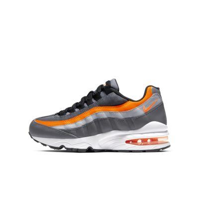 Sapatilhas Nike Air Max 95 Júnior
