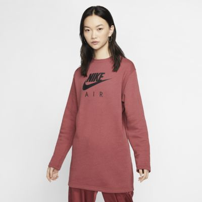 Nike Air Women's Fleece Dress