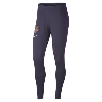 England Squad Women's Football Pants