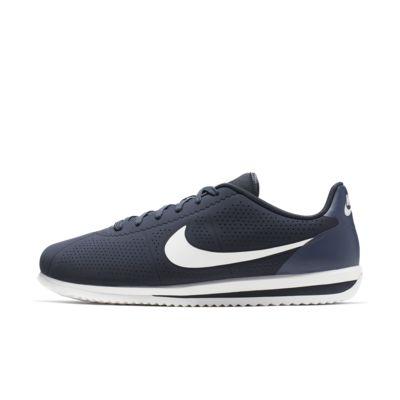 Nike Cortez Ultra Moire sko til herre