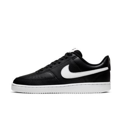 Scarpa Nike Court Vision Low - Donna