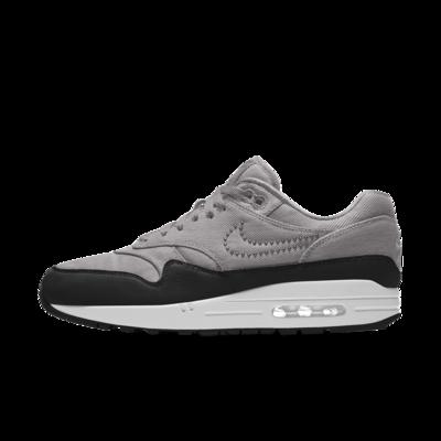 Nike Air Max 1 Premium By You Custom Women's Shoe. Nike.com