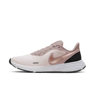 Recepción ganado Vacante  Calzado de running para mujer Nike Revolution 5. Nike.com