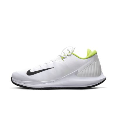 Chaussure de tennis NikeCourt Air Zoom Zero pour Homme