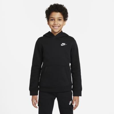 Sweat à capuche Nike Sportswear Club pour Enfant plus âgé