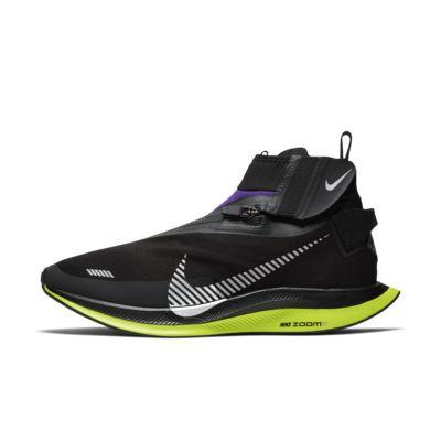 Nike Zoom Pegasus Turbo Shield Herren-Laufschuh