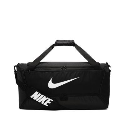 Nike Brasilia Bossa d'esport d'entrenament (mitjana)