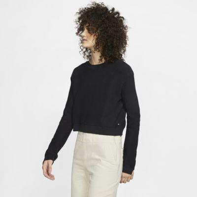 Sweter Hurley Sweater Weather – damski