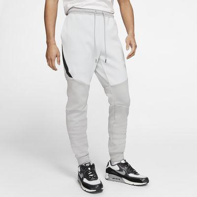 Nike Sportswear Tech Fleece Men's Jogger