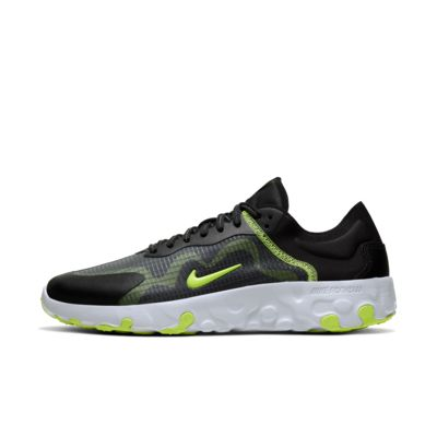 Pánská bota Nike Renew Lucent