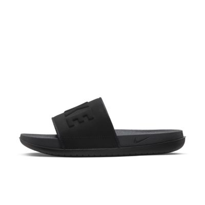 Nike Offcourt Slide 女子拖鞋