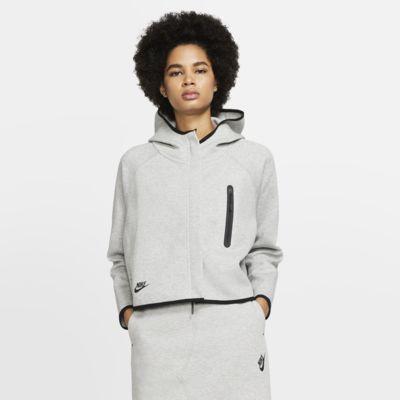 Nike Sportswear Tech Fleece Women's Cape