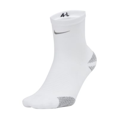 Nike Racing Ankle Socks