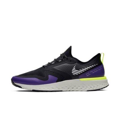 Nike Odyssey React Flyknit 2 : test & avis ! – Chaussure Running