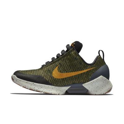 Sumergir sonido Térmico  Nike HyperAdapt 1.0 (UK Plug) Men's Shoe. Nike GB