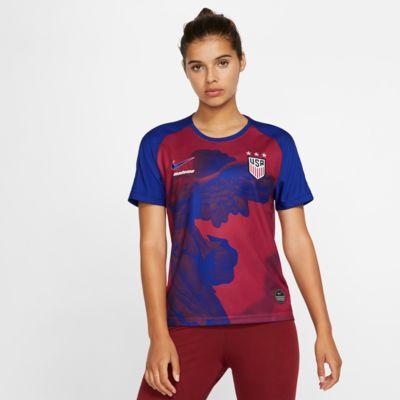 Nike x MadeMe 女子球衣