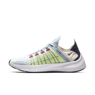 Nike EXP-X14 Men's Shoe. Nike.com