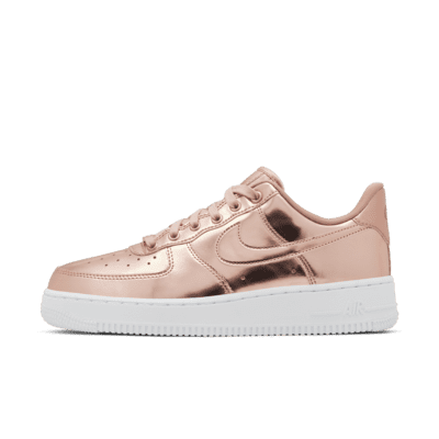 Nike Air Force 1 SP Women's Shoes