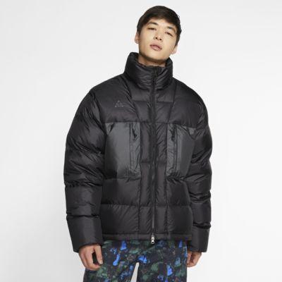 Nike ACG Down Fill Jacket