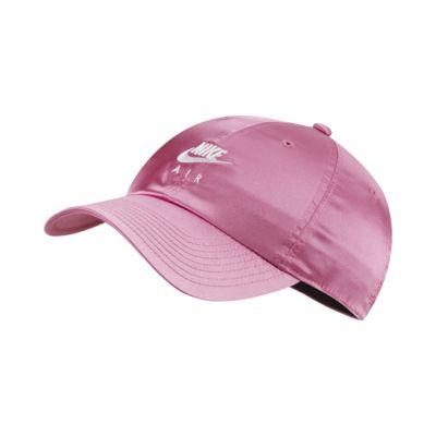 Nike Air Heritage86 女子可调节运动帽