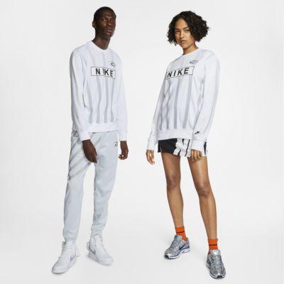Sudadera Nike Sportswear