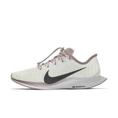 Nike Zoom Pegasus Turbo 2 Premium By You Custom Men's Running Shoe