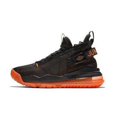 Distinctive Dame Nike Sneakers Sko Nike W Air Max 90 Ultra