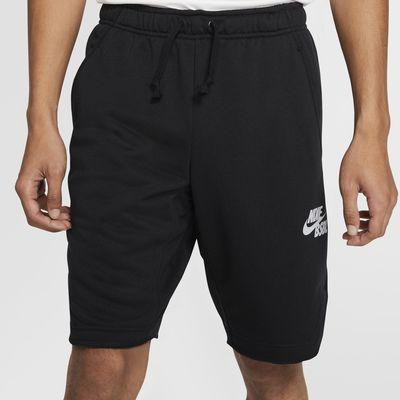 Nike Flux Men's Baseball Shorts