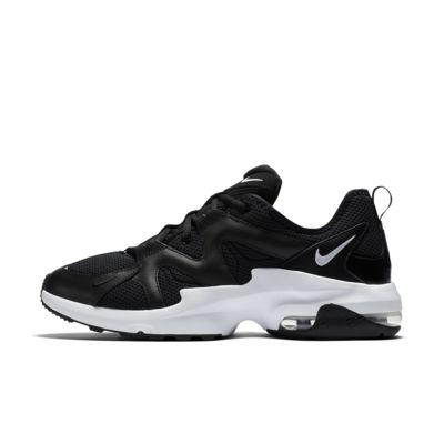 Calzado para hombre Nike Air Max Graviton