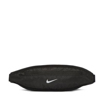 Nike Hip Pack (Small Capacity)