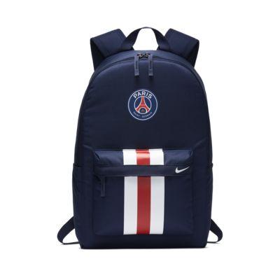 Paris Saint Germain Stadium Fußballrucksack
