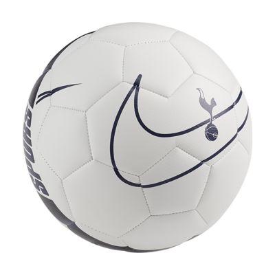 Balón de fútbol Tottenham Hotspur Prestige