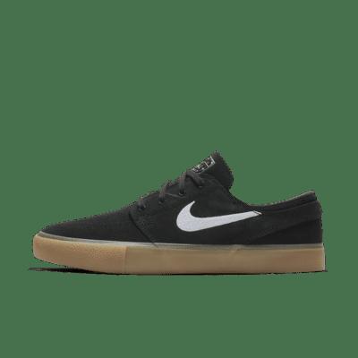 "Nike SB Zoom Janoski RM ""Violent Femmes"" - Nike News"