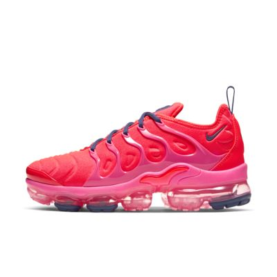 Aventurero Producción Asimilar  nike air vapormax plus women's blue off 63% - www.ravornvillaboutique.com