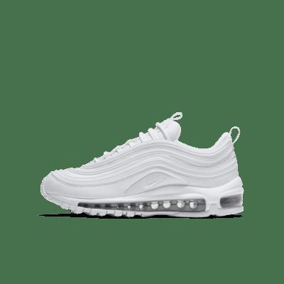 Chaussure Nike Air Max 97 pour Enfant plus âgé
