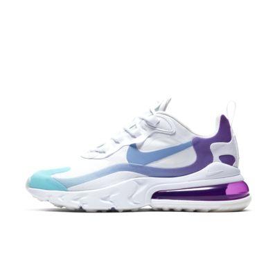 Nike Air Max 270 React Women's Shoe