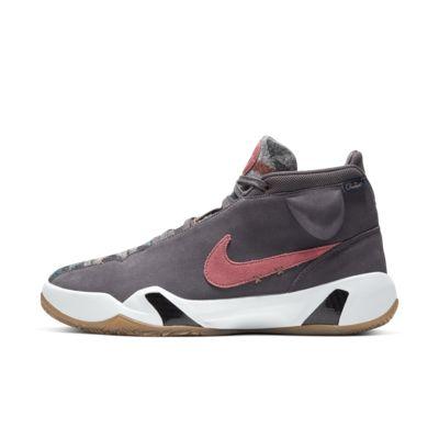 Calzado para hombre Nike Zoom Heritage N7 x Pendleton