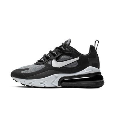 Sko Nike Air Max 270 React (Optical) f?r kvinnor
