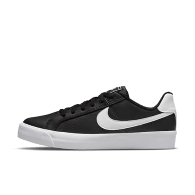 NikeCourt Royale AC Women's Shoe