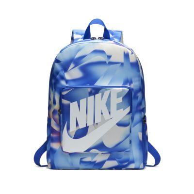 Nike Classic 儿童印花双肩包