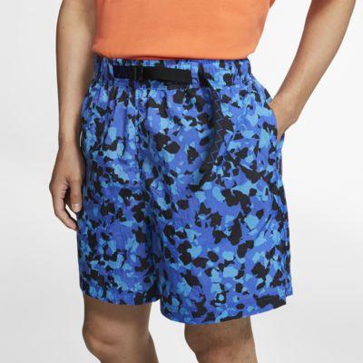 Nike ACG Men's Woven Shorts